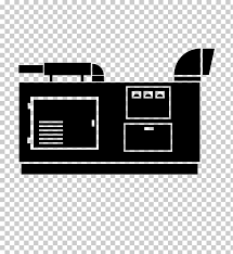 Power generator icon Logo Electric Generator Standby Generator Diesel Generator Electricity Computer Icons Power Generator Png Clipart Istock Electric Generator Standby Generator Diesel Generator Electricity