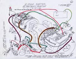 schematics illustrated n pole motor 6b jpg
