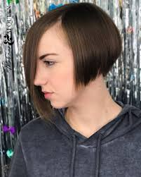 Women Hair Style 25 best haircuts & hairstyles for thin hair in 2017 7736 by wearticles.com
