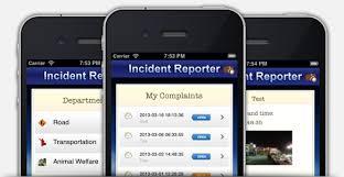 Citytech Software Premier Iphone App Development Company