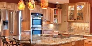 granite countertops ri residential granite kitchen countertops richmond va