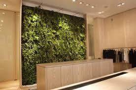 Perfect Grow Room Simple Grow Room Setups Grow Closet Designs 8 Perfect Grow Room Design