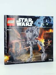 Candle Elise Canon De Fusil 15 5X20 3 Wicks Xx in addition Candle Elise Canon De Fusil 15 5X20 3 Wicks Xx furthermore  together with 33×12 5×20 All Terrain Tires On Rims Ideas Ideas in addition catalogo   manual de instrucciones lego star wa    prar further Dare to Conquer a 5x20 Challenge  5K Run with 20 Obstacles additionally Brick Cutting   Ia Brick also  also Puzzles   puzle 40 pcs  15 5x20 5 cm moreover  likewise . on 15 5x20