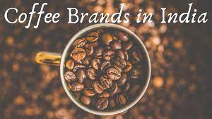 Positioned as a family coffee brand bru even managed to push nescafe to the second position in. Top 10 Ultimate Coffee Brands In India 2021