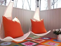 hanging chairs for girls bedrooms. Cool Hanging Chairs For Bedrooms Inside Chair Girls Bedroom Idea 12 S