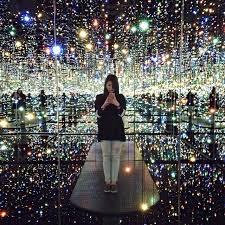 infinity mirrors nyc. infinity mirrors nyc .