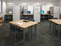 furniture office space. the u201cleanu201d office simplify your space to encourage creativity is business weu0027re not talking about belt size of team mu2026 furniture