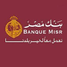 Banque Misr بنك مصر - Home