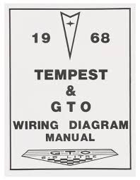 67 gto ignition wiring diagram trusted wiring diagram LS1 Engine Wiring Diagram at 2004 Gto Headlight Wiring Diagram