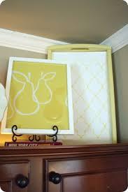 cabinet decor decorating decorating above kitchen cabinets stencil thumbbd decorating above kit