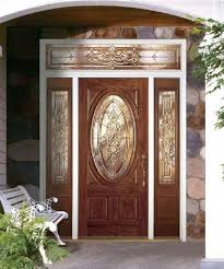 glass front door designs. Front Door Designs For Homes Classy Decor Ff Red Doors Glass