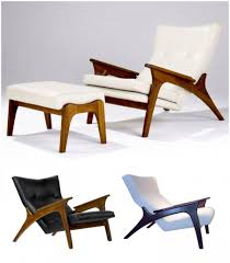 Collection Famous Mid Century Modern Furniture Designers Photos ...
