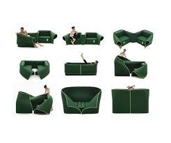 convertable furniture. convertible sofa sosia i donu0027t usually go for minimalist or modular furniture but convertable a