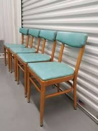 bentwood dining chair. Image Is Loading Mid-Century-Thonet-Dining-Chairs-Bentwood-Plywood-Vinyl- Bentwood Dining Chair