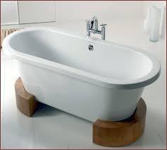 kohler 58 inch bathtub inch bathtub home design ideas for 1 kohler 58 bathtub