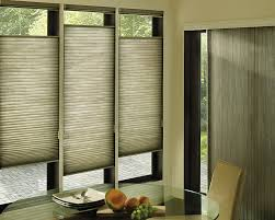 Light Filtering Vs Room Darkening Mini Blinds Windows Blinds Blackout Shades Horizontal Blinds
