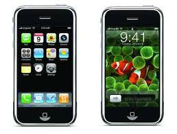 iphone 100000000000000000000000000000000000000000000000000000000000000000000000000000. source: www.vincentchow.net · report. iphone 100000000000000000000000000000000000000000000000000000000000000000000000000000 |