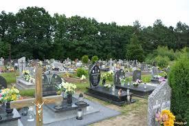 Znalezione obrazy dla zapytania zdjęcie z cmentarzem 2017