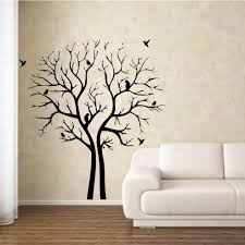 Wall Tree Stencil Designs Stencil For Wall Art Patterns Tree Designs Ideas Birch Large