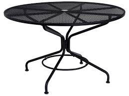72 round folding table elegant small round metal outdoor table round designs
