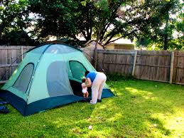 climbing scenic decorative backyard tents decorate tent party alluring backyard camping tent ideas tent full size