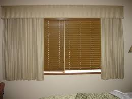 Short Curtains In Living Room Curtains Short Curtains For Kitchen Curtainss