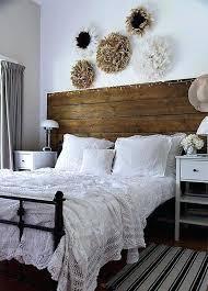 Antique Bedroom Decorating Ideas Simple Inspiration Ideas