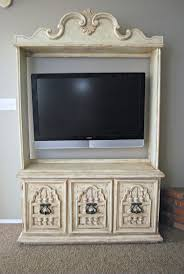 In Wall Entertainment Cabinet 25 Best Ideas About Wall Mount Entertainment Center On Pinterest