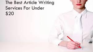 writer acknowledgements dissertation job