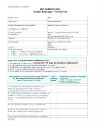 volunteer schedule template church nursery schedule template weekly excel voipersracing co