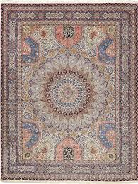 modern persian rugs 118 best fine modern and vintage persian rugs images on
