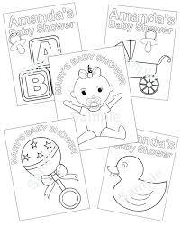 Personalized Printable Coloring Pages Free Name Coloring Pages And