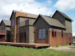rusted corrugated metal roofing for stunning metal roof installation metal roof paint