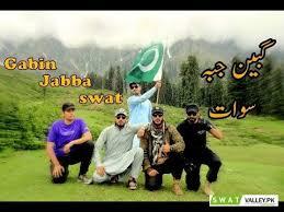 swat malam jaba swat valley stan
