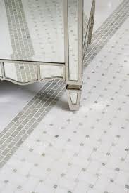 best marble bathroom floor tiles 46 best for home design ideas small apartments with marble bathroom floor tiles