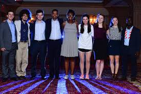 emory university mock trial home facebook image contain 9 people people smiling people standing