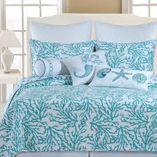 c f cora blue bedding by c f bedding comforters comforter sets duvets bedspreads quilts sheets pillows on the hunt