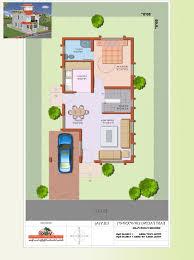 east facing house vastu plan in tamilnadu sea for south plot