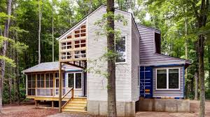 Where To Buy A Shipping Container Buy Shipping Container Homes Buy Shipping Container Homes For