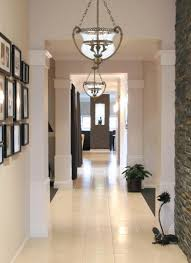 extra large rustic chandeliers lovely light rustic entryway chandeliers crystal chandelier foyer