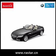 rastar rc toy rc car bmw z for children manufacturer from rastar rc toy rc car bmw z4 for children