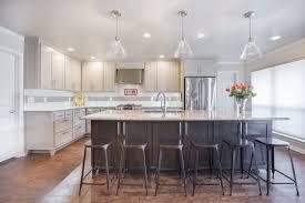 Galley Kitchen Renovation Reveal Medford Remodeling Amazing Galley Kitchen Remodel Set