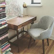 stylish office chairs for home. Desk: White Leather Office Desk Chair Home Chairs Review And Stylish For F