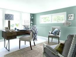 blue bedroom colors. Modren Bedroom Color Blue For Bedroom Small Images Of Living Room  Favorite Paint And Blue Bedroom Colors