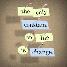 about life changing event essay about life changing event