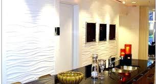 office partition design ideas. Office Partitions Design Ideas Wall Designs Partition Furniture E