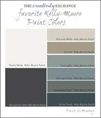 spa paint colorsExterior Kelly Moore Exterior Paint Colors  Home Design Ideas