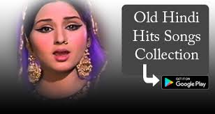 This video app contains old hindi song with your favourite hindi gana videos. Pin On Old Hindi Songs