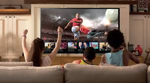 home theater family. home theatre system advantages theater family static electric brisbane