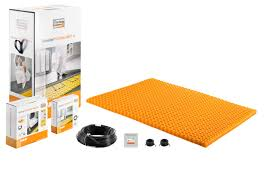 schlüter® ditra heat e set dhs32s2 web exclusive price